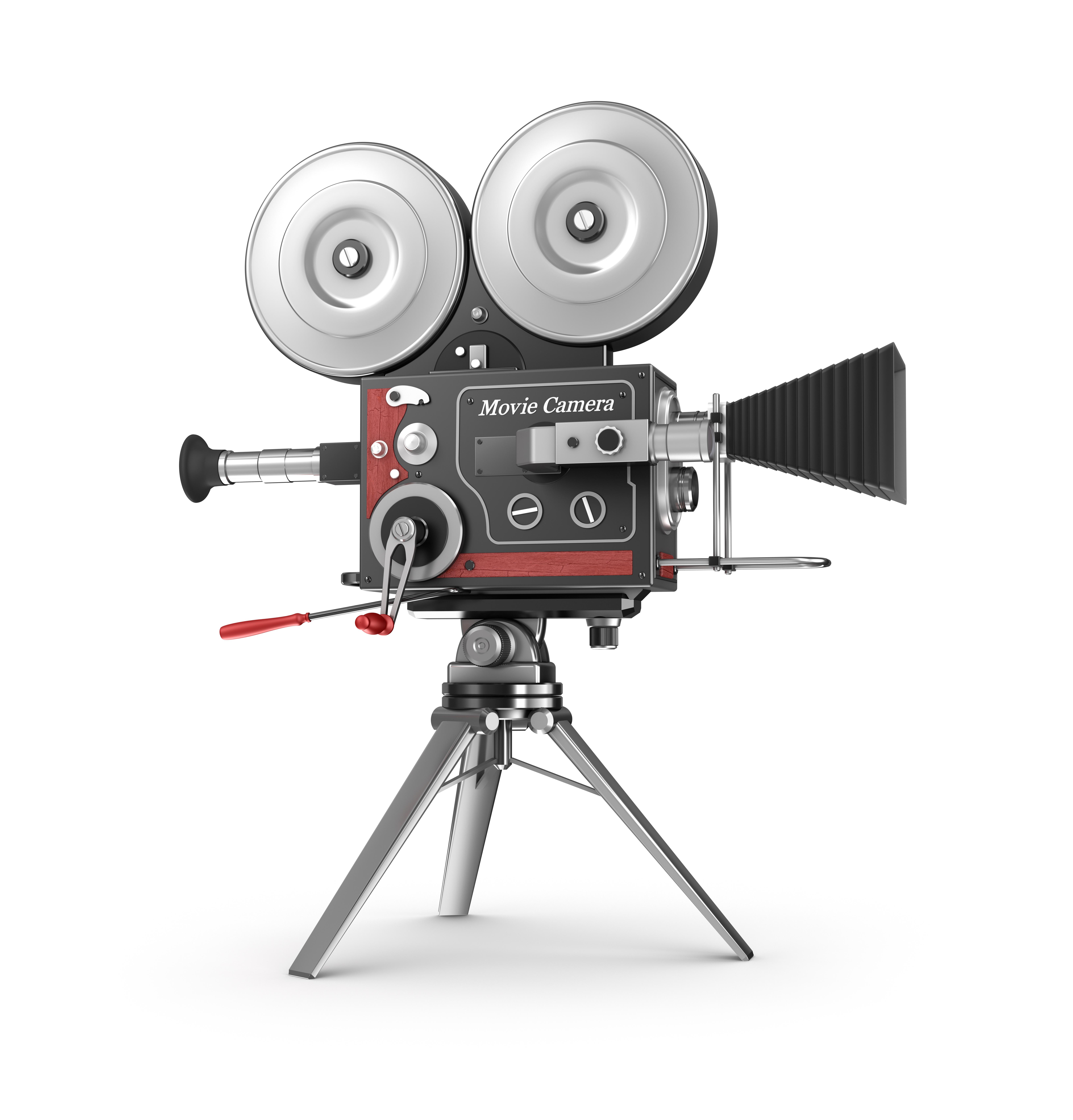 маркетинг для видео