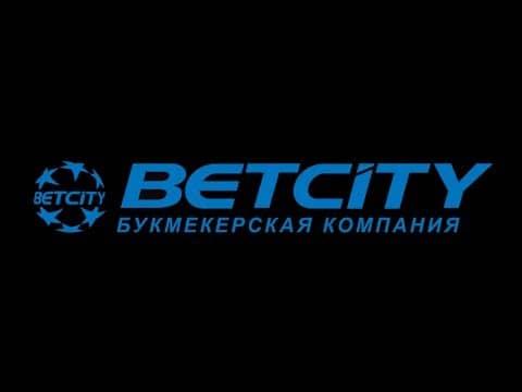Betcity бесплатно скачать на iphone