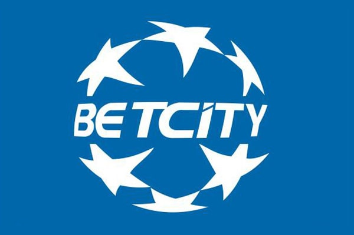 Betcity старая полная версия регистрация